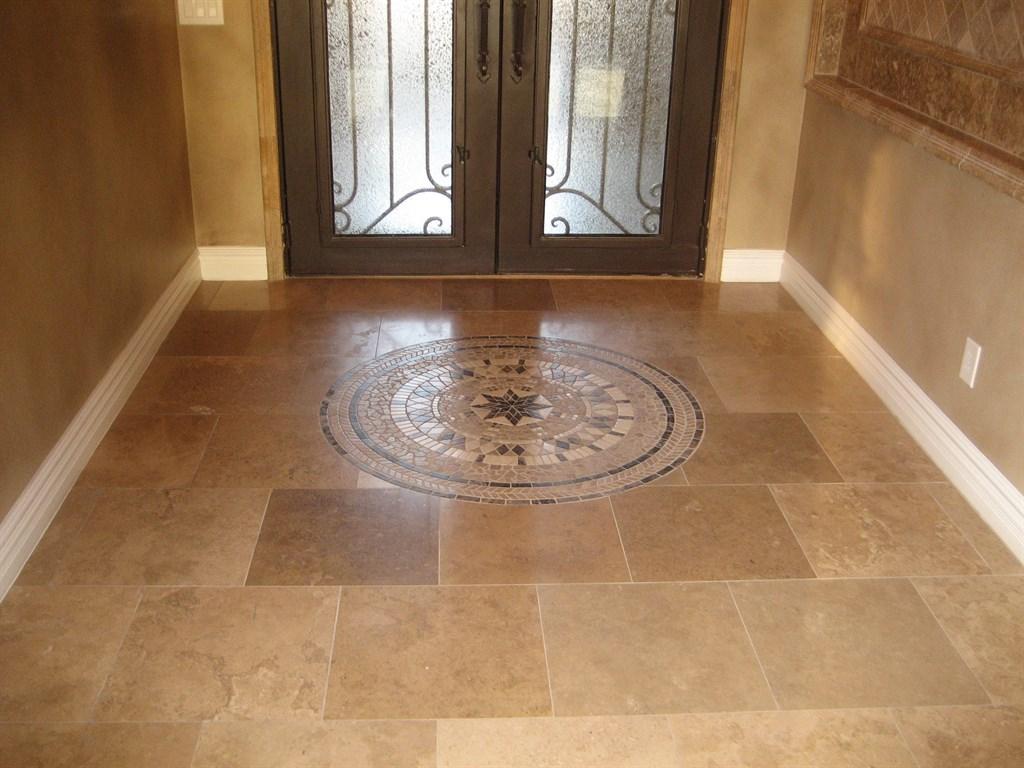 The art of tuscany mesa az 85213 angies list for Arizona floors