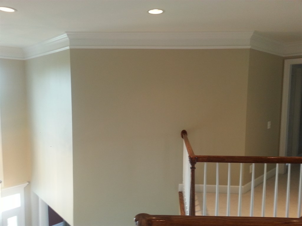 How Much Does It Typically Cost To Paint A Room