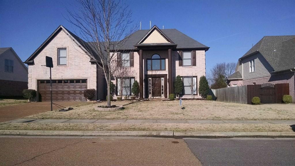 Certapro Of Collierville Germantown Memphis Memphis Tn 38133 Angie 39 S List