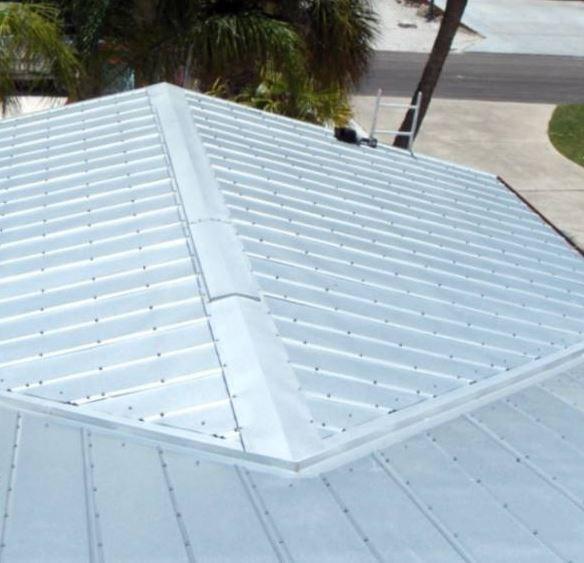 Harvath Roofing Inc Bradenton Fl 34209 Angies List