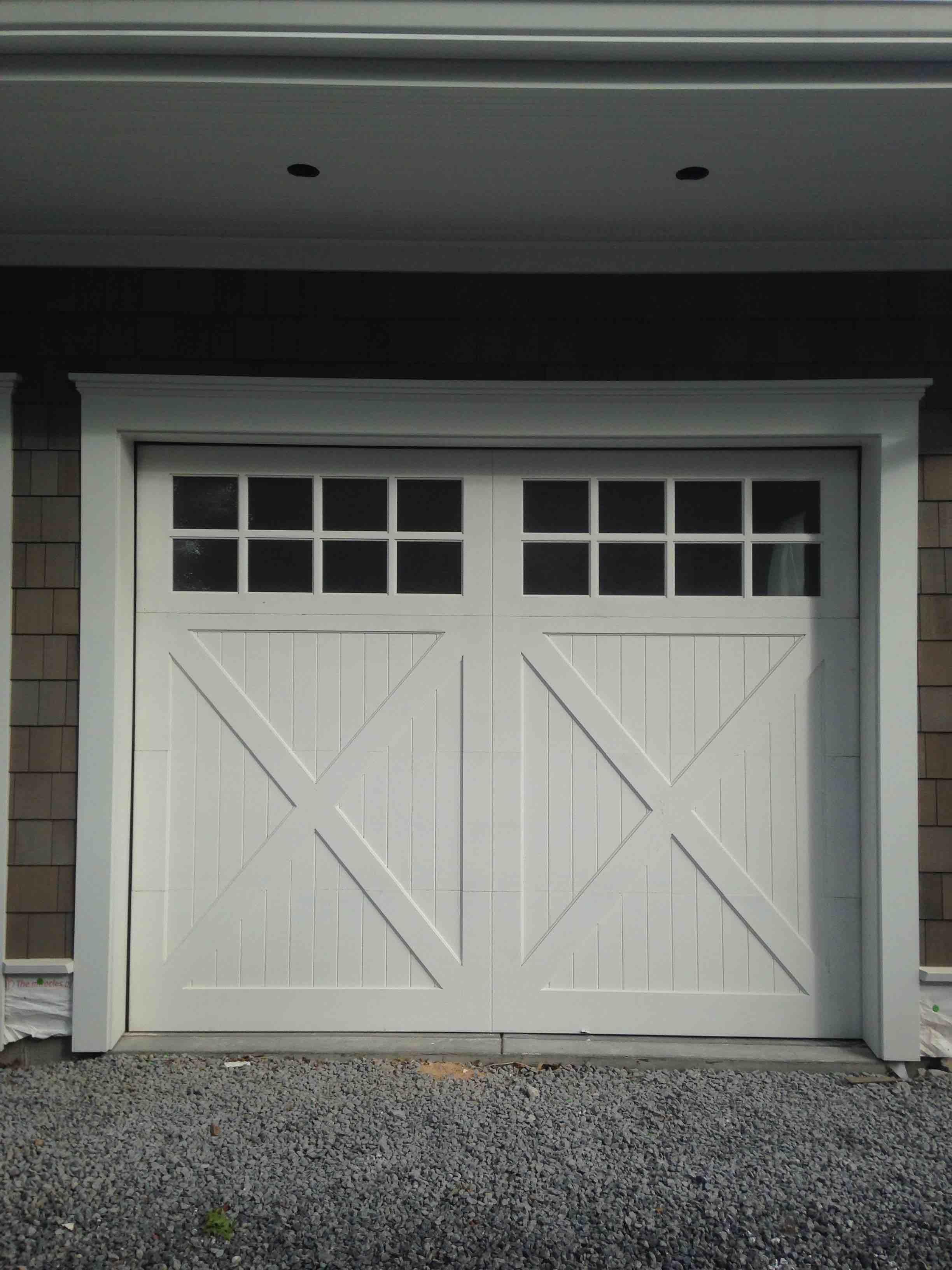 3264 #584F4A  Garage Garage Door Doctor $ 105 Garage Door Tune Up Garage Door Doctor save image Ab Garage Doors 36472448