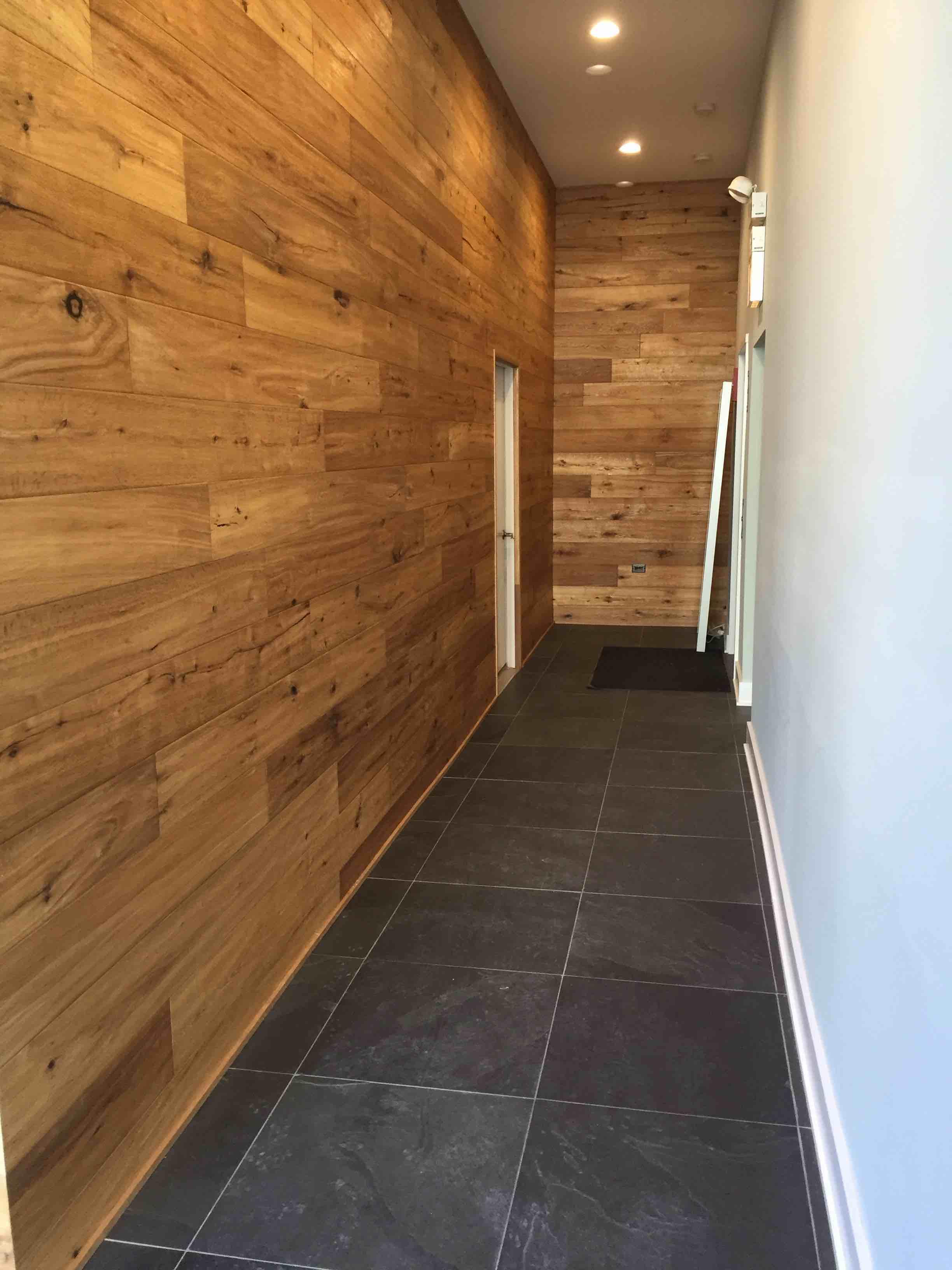 Nex Flooring Hoffman Estates Il 60169 Angies List
