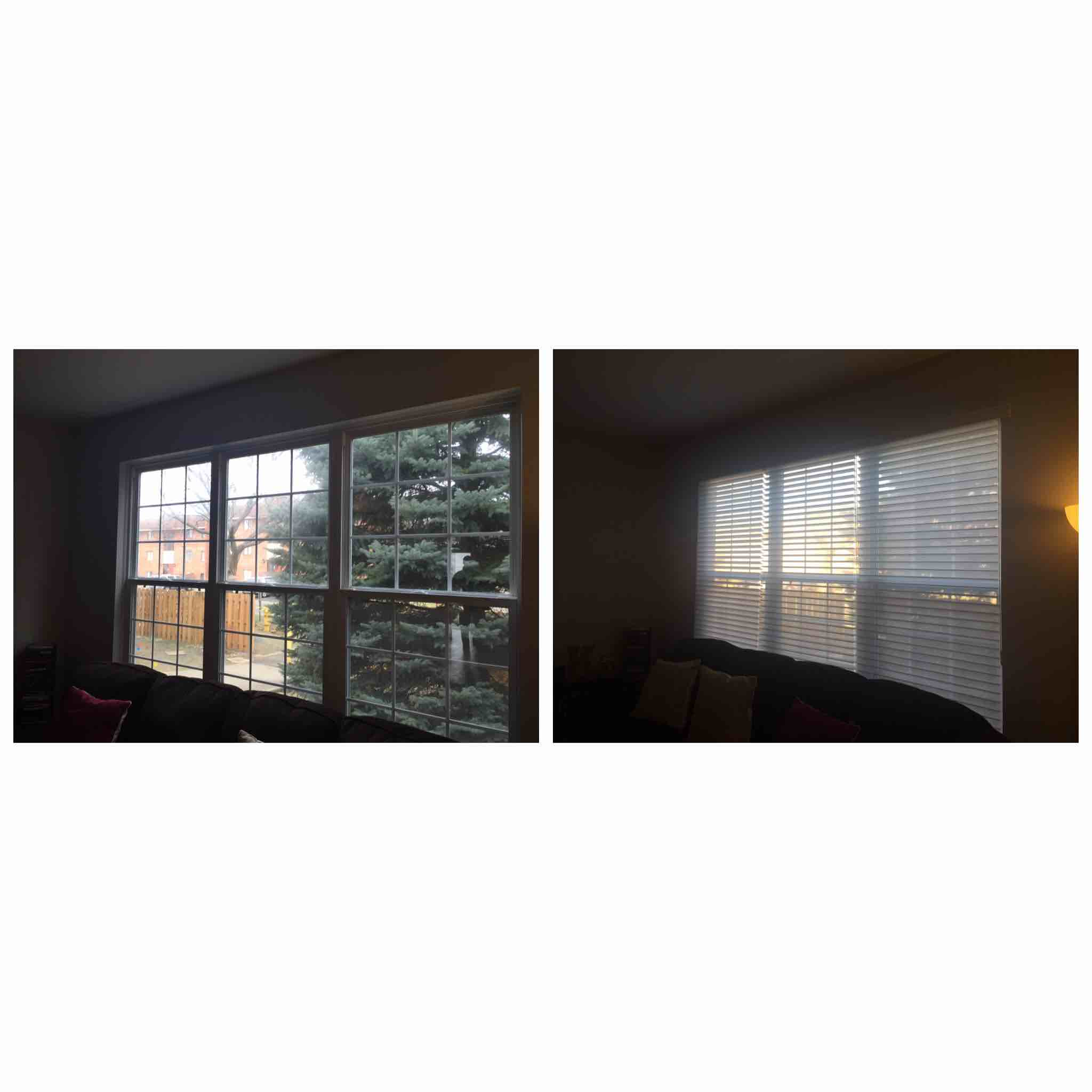 Image Result For Signature Series Blinds