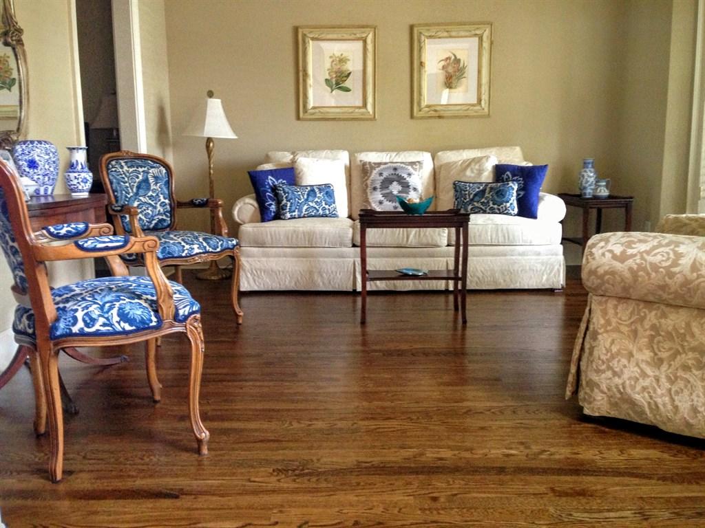 Atlanta floors lawrenceville ga 30044 angies list for Hardwood floors atlanta