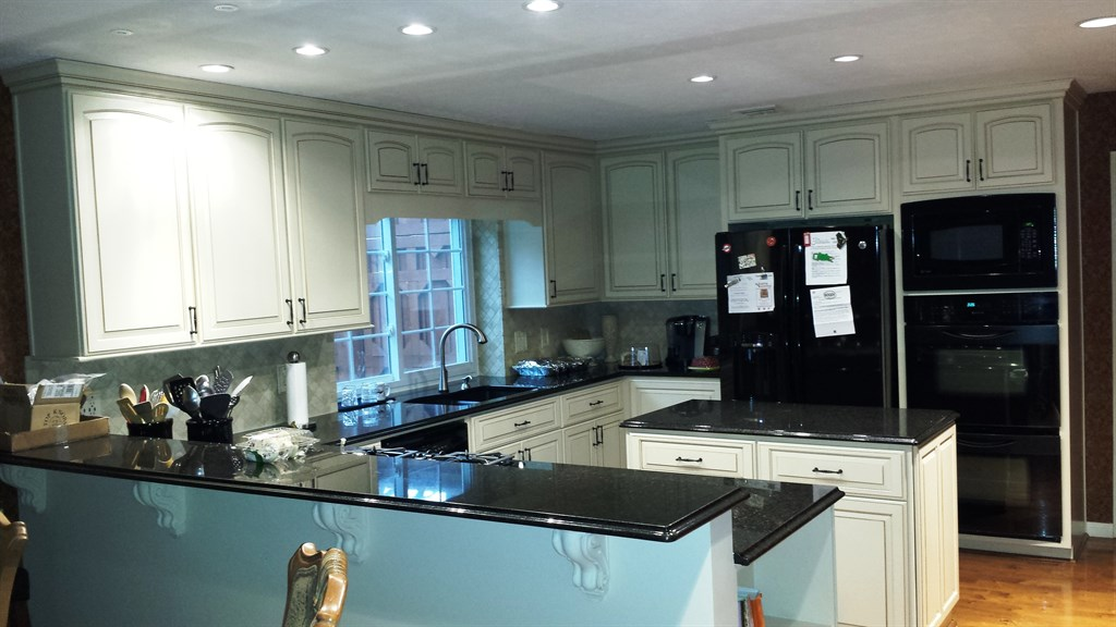 kitchen solvers of north dallas frisco tx 75034