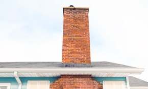 $83 Chimney and Fireplace Safety Inspection...