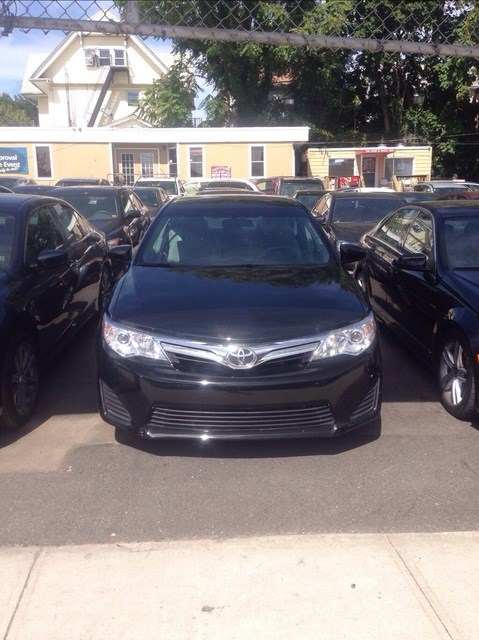 Hillside auto mall jamaica ny 11432 angies list for Hillside motors jamaica ny