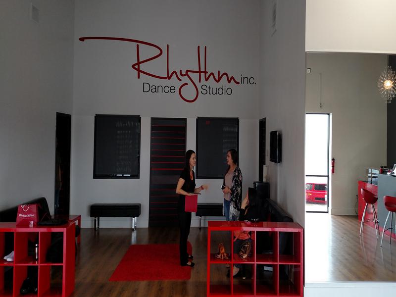 Rhythm Inc Dance Studio Richmond Tx 77407 Angies List