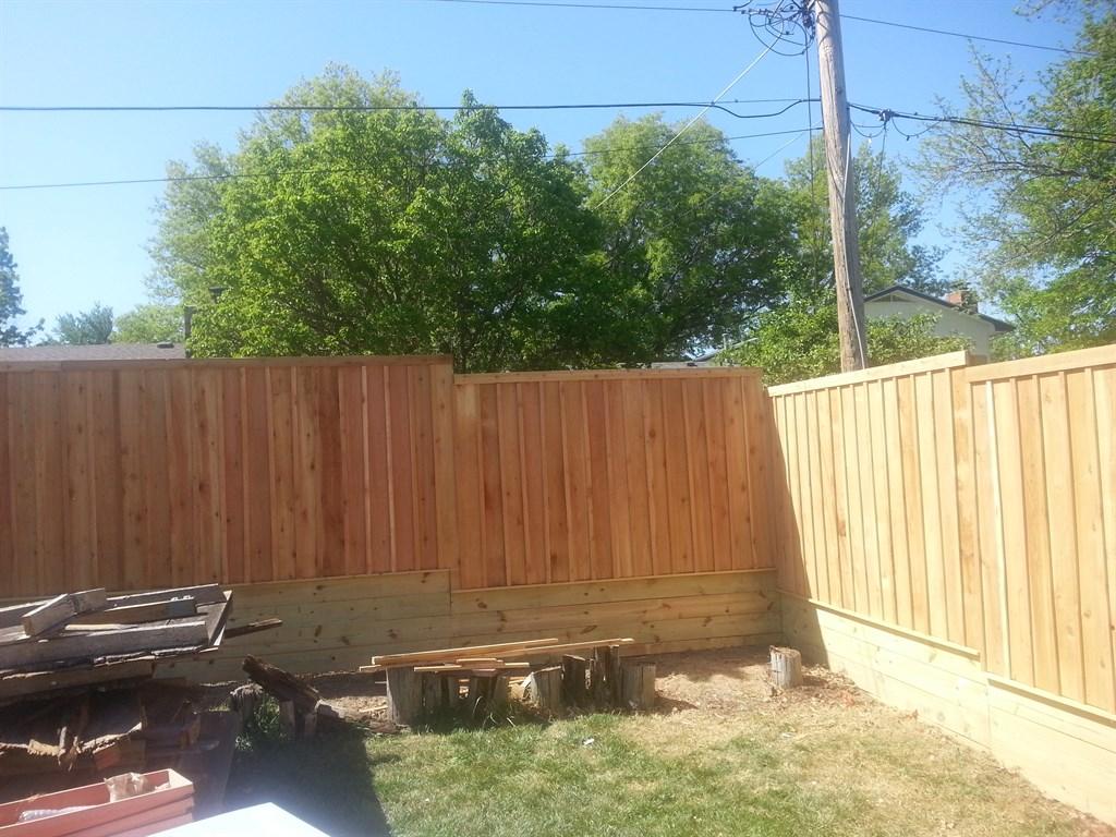 Aaa Home Improvement Wichita Ks 67213 Angies List