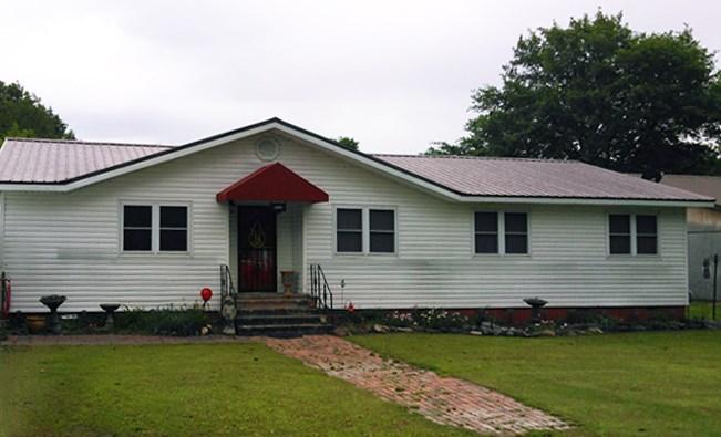 Wilson S Home Improvement Co Hot Springs National Park