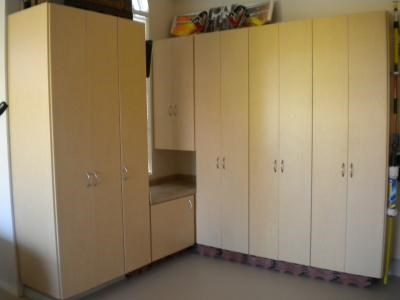 Important Cabinets Inc Delray Beach
