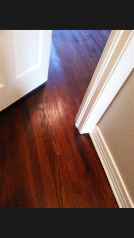 Vinyl Plank Flooring Installation Cost Images Of