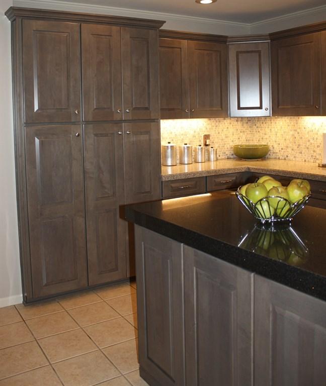 Cabinet Refacing Cost: Kitchen Tune-Up Verde Valley, AZ