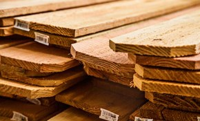 $20 for a Hardwood Flooring Consultation...