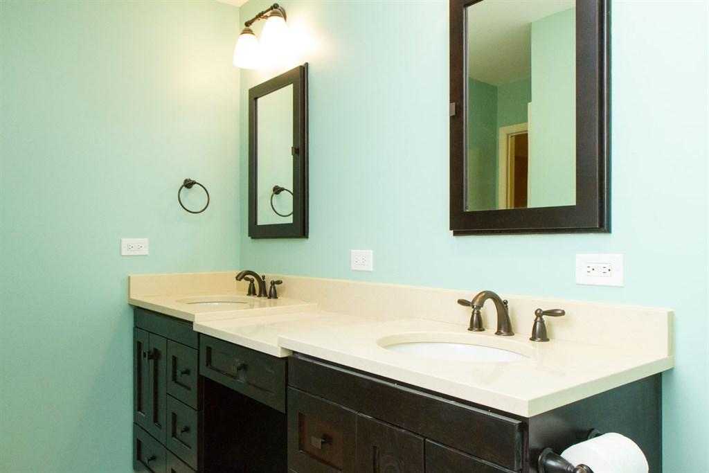 Stamilton Bathroom Remodeling Lake Barrington Il 60067