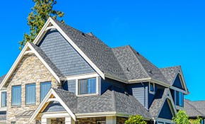 $99 Roof Maintenance Package Plus Credits