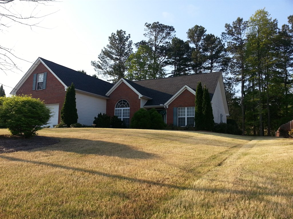 all american roofing construction atlanta ga 30319