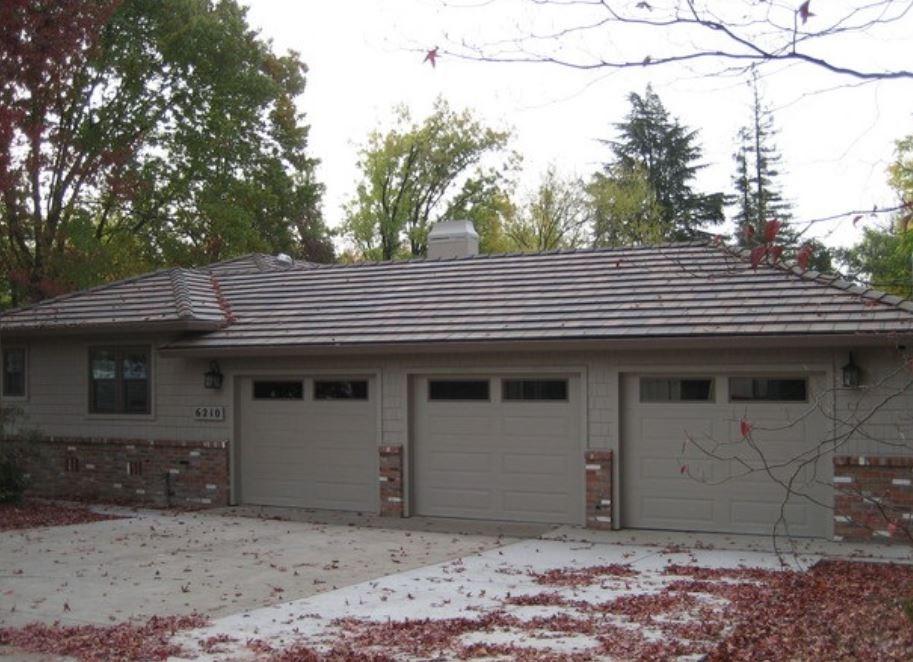 Sacramento Home Builders Ratings