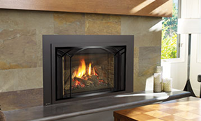 $99 for a Gas Log Fireplace Tune-Up, Cleaning...
