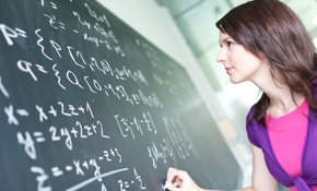 $55 for 1 Hour of Academic Tutoring