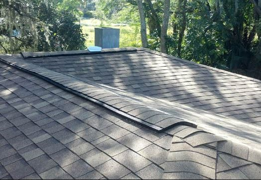 Noland S Roofing Inc Clermont Fl 34711 Angies List