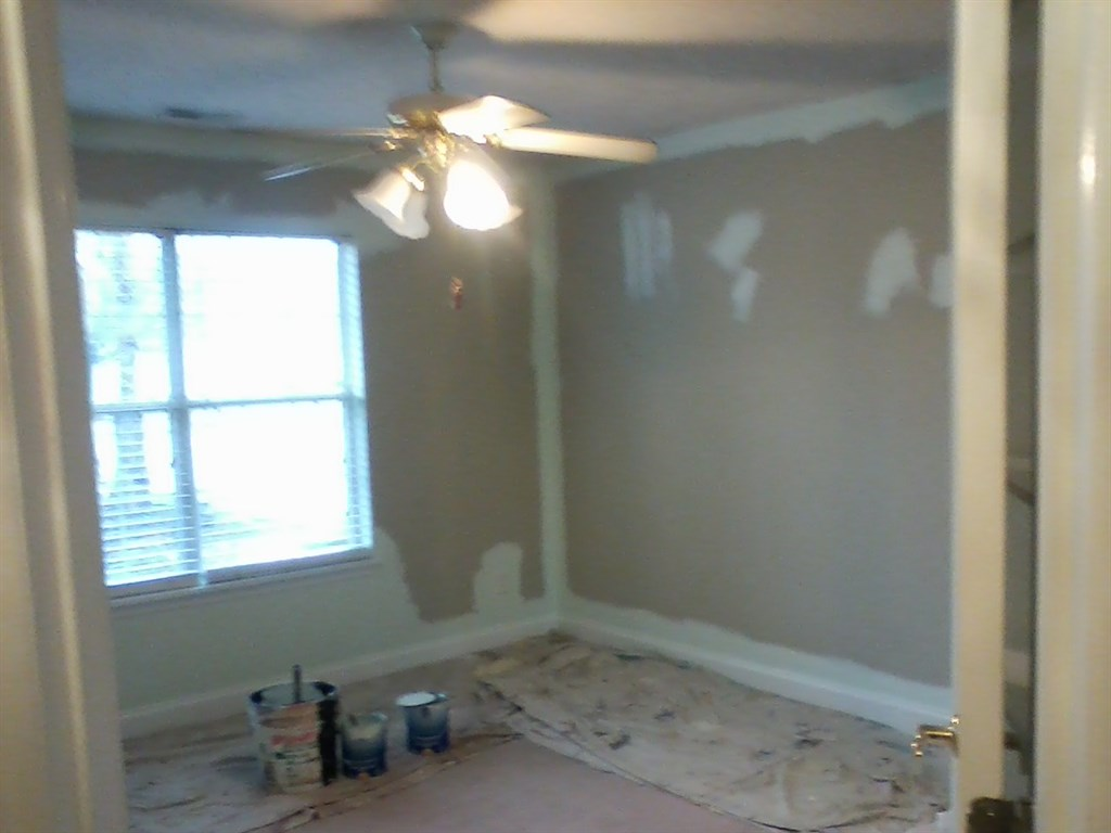 Prima Professional Painting Indian Trail Nc 28079
