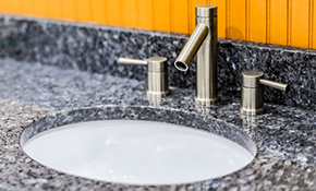 $89 for a Comprehensive Plumbing Inspection