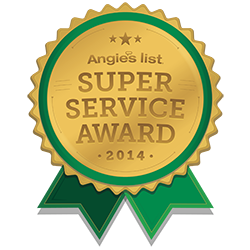 http://content.angieslist.com/Email/BusinessCenter/LandingPage/SSA_Logo_250x250.png